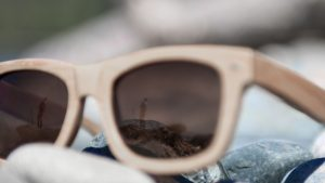 Read more about the article Tossing the ugly glasses and puttin' on the rad pair