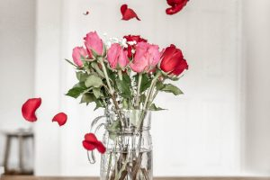 Read more about the article How to have the Best. Valentine's. Ever.