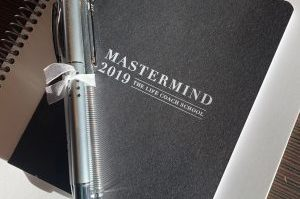 You are currently viewing Lessons Learned at Mastermind