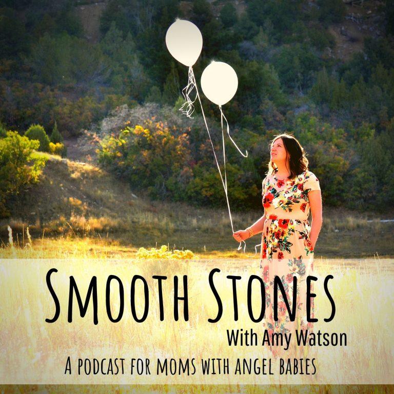 Smooth Stones