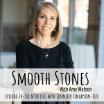 Read more about the article Episode 24 – Sex After Loss with Jennifer Finlayson-Fife