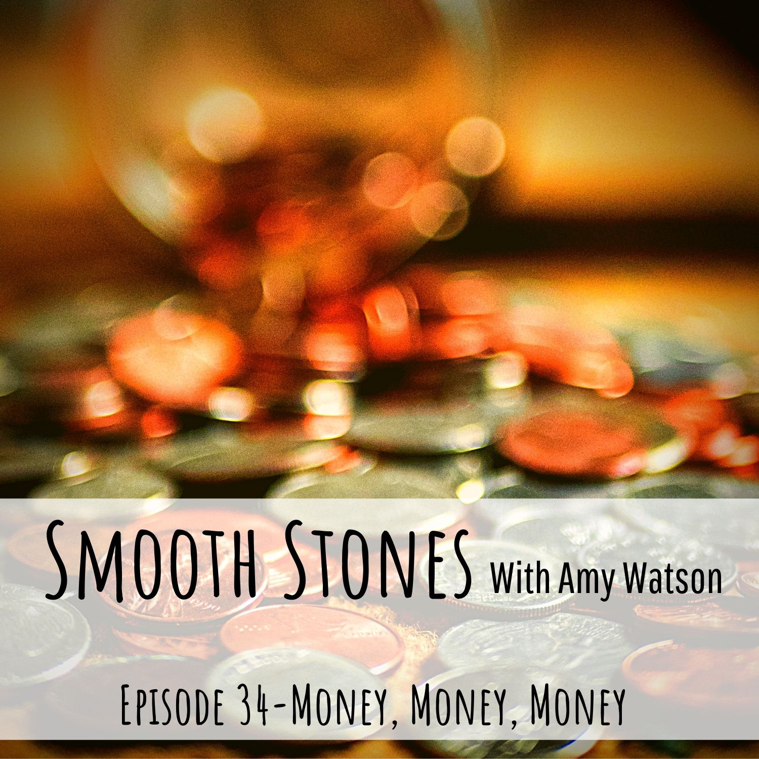 You are currently viewing Episode 34 – Money, Money, Money