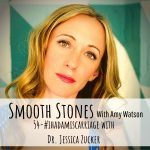 Read more about the article Episode 54 – #ihadamiscarriage with Dr. Jessica Zucker