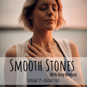 Read more about the article Episode 19 – Loving You